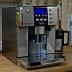 Jak vybrat kávovar?