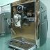 Jak správně udržovat kávovar?