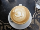 Kávové nonsensy – preso, expreso nebo turek