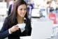 Králové kanceláří: automatické kávovary vhodné do kanceláře