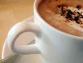 Cappuccino - příprava kávy a kávových specialit, díl 2.