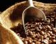 Frappé - chlazená káva, kterou si zamilujete