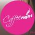Mistrem v ochutnávání kávy na Cofferight 5