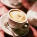 Naučte se dělat doma exkluzivní cappuccino