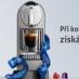 Jarní akce s kávovary Nespresso na Cesk.cz