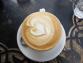 Jak a v čem skladovat kávu, aby si zachovala plnou chuť