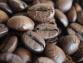 Jak na správné espresso? Základem je přesné mletí kávy