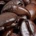 Tisíc jmen pro jednu kávu - jak se v nich vyznat?