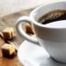 Cesta kávy z plantáže až na váš stůl