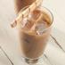 Ledová káva nemusí být nudná